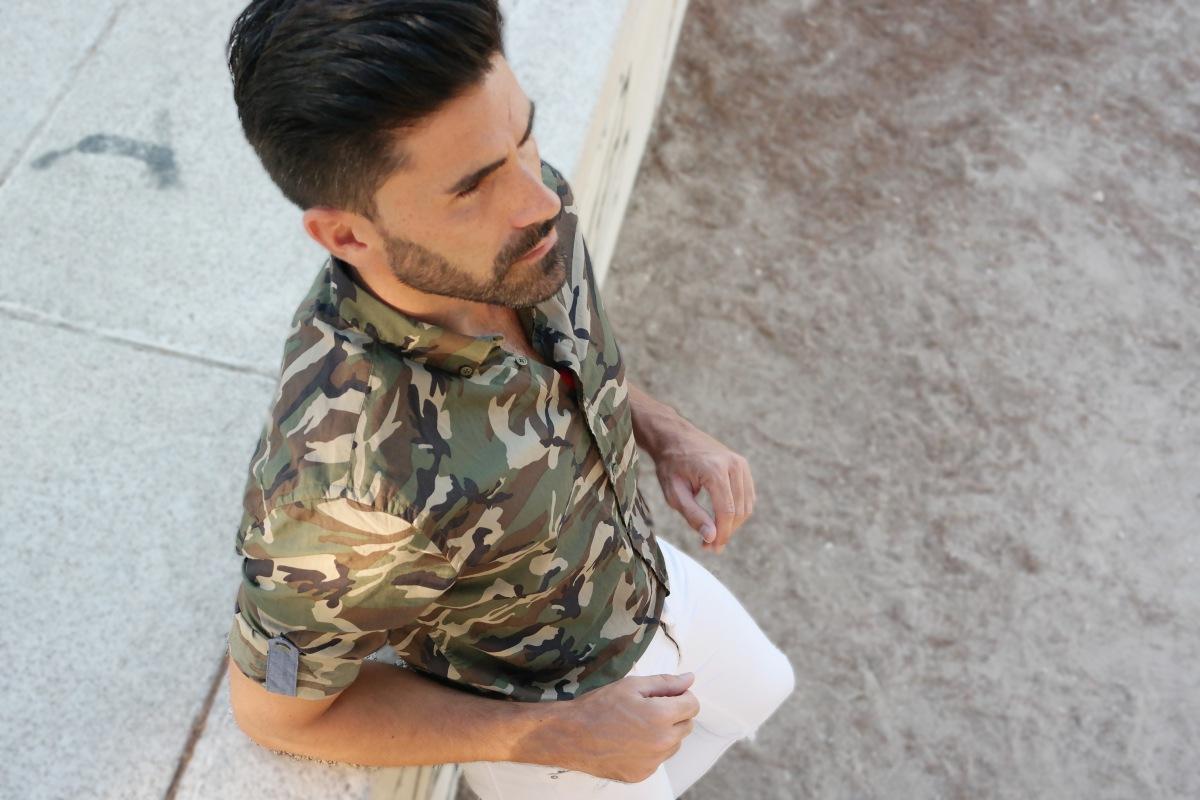 Camisa_camuflaje