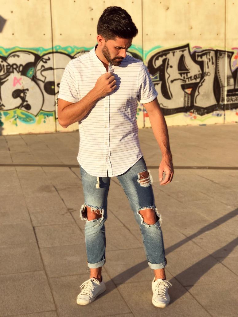 Camisa_manga_corta_look