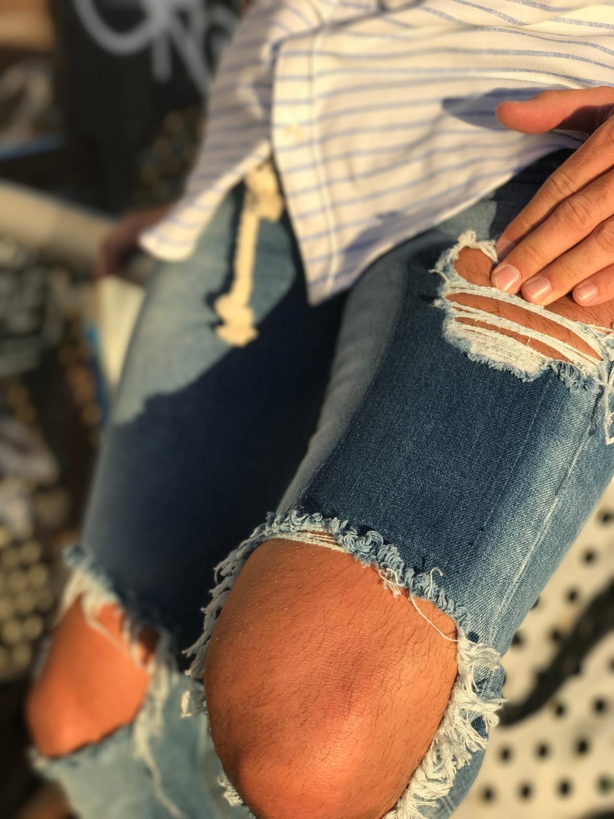 Jeans_rotos_detalle