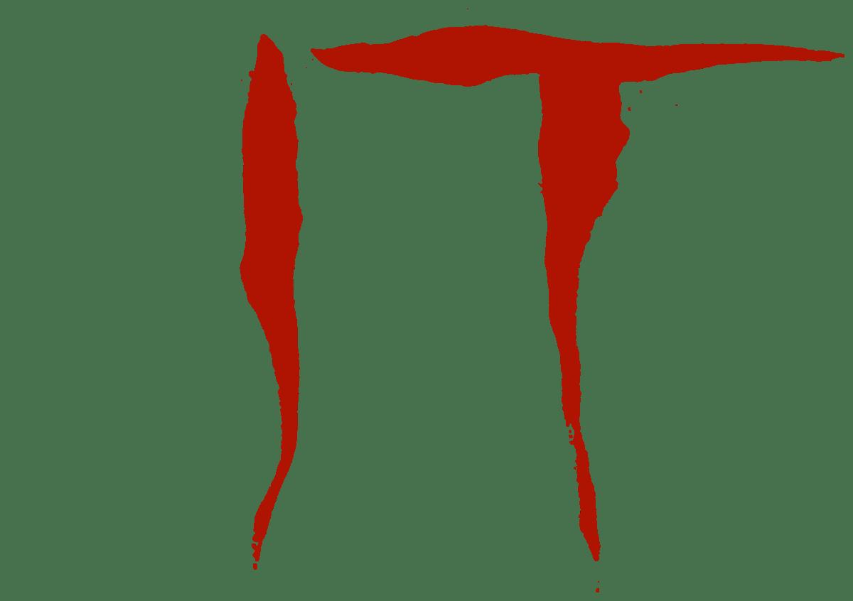 IT_la_remodelacion_terrorifica_de_los_90