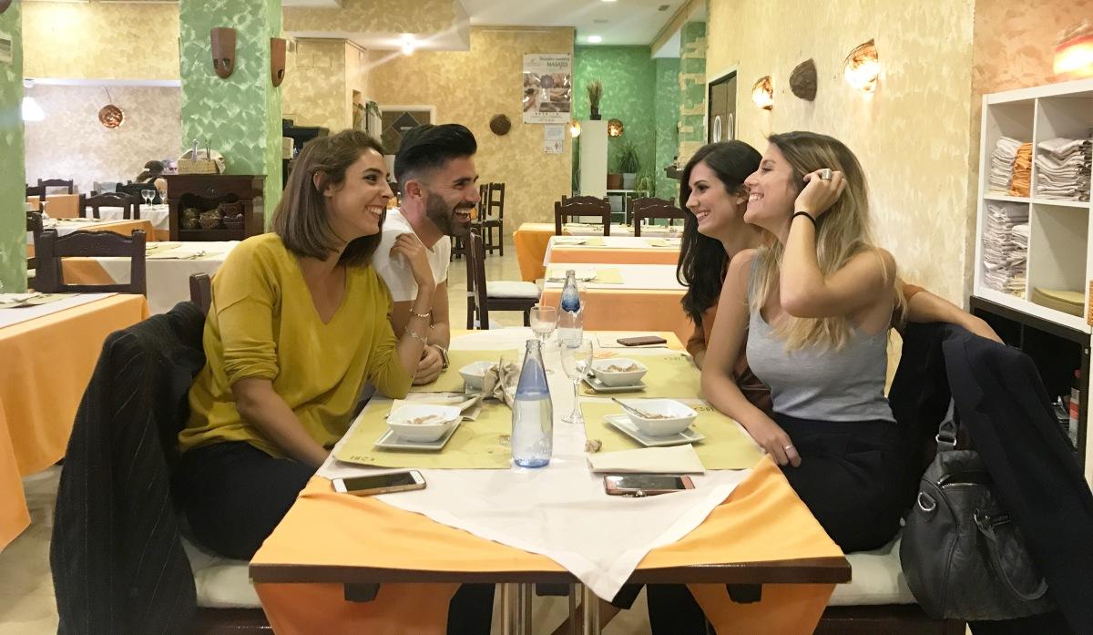 El_vergel_restaurante