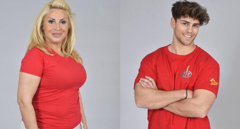 Sergio y Raquel se juegan el puesto en la final, mientras que Sofía y Logan comparten liderazgo.