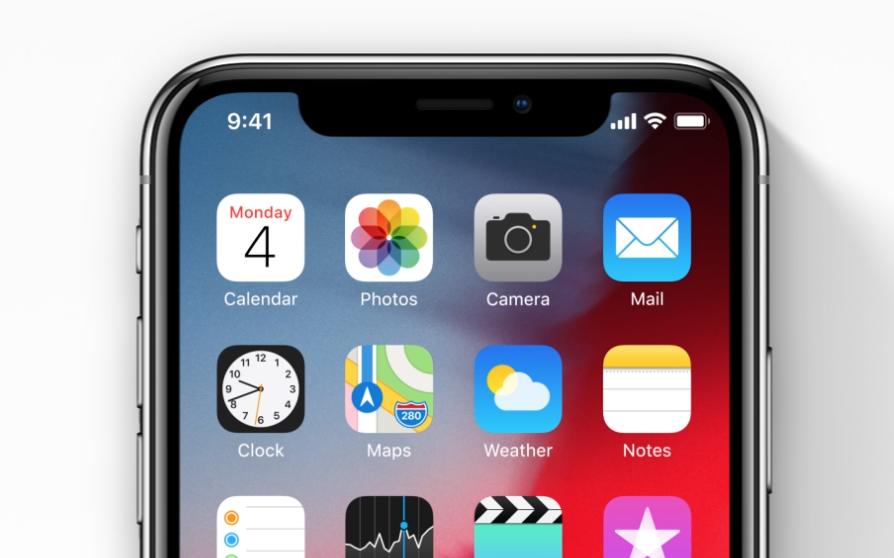 Los 5 errores que Apple debe mejorar del iPhone X en sus nuevos modelos