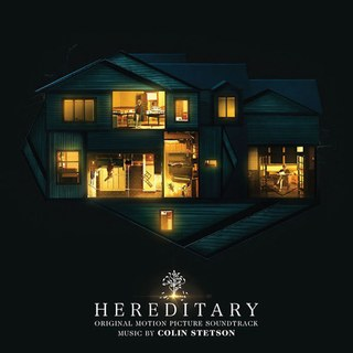 """""""HEREDITARY"""" La rocambolesca historia que no se asemeja a las críticas que la definen como """"realmente aterradora"""""""