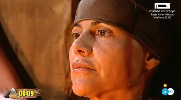 Estos son los concursantes que podrían abandonar Supervivientes después de las Azúcar Moreno