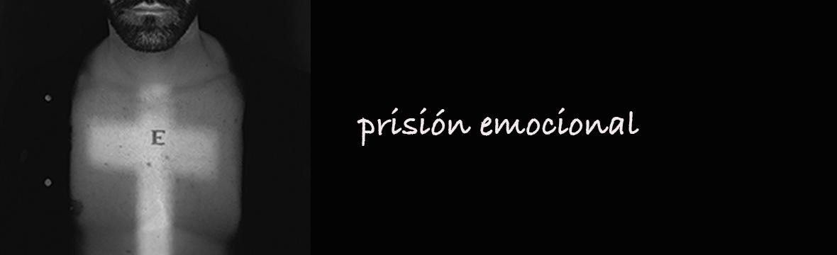 prision emocional