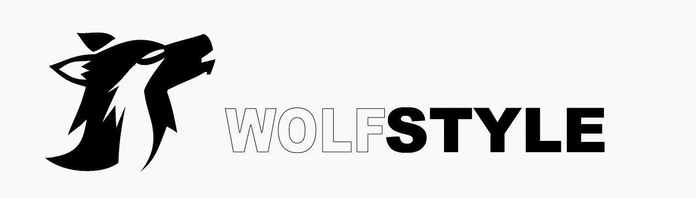WOLFSTYLE